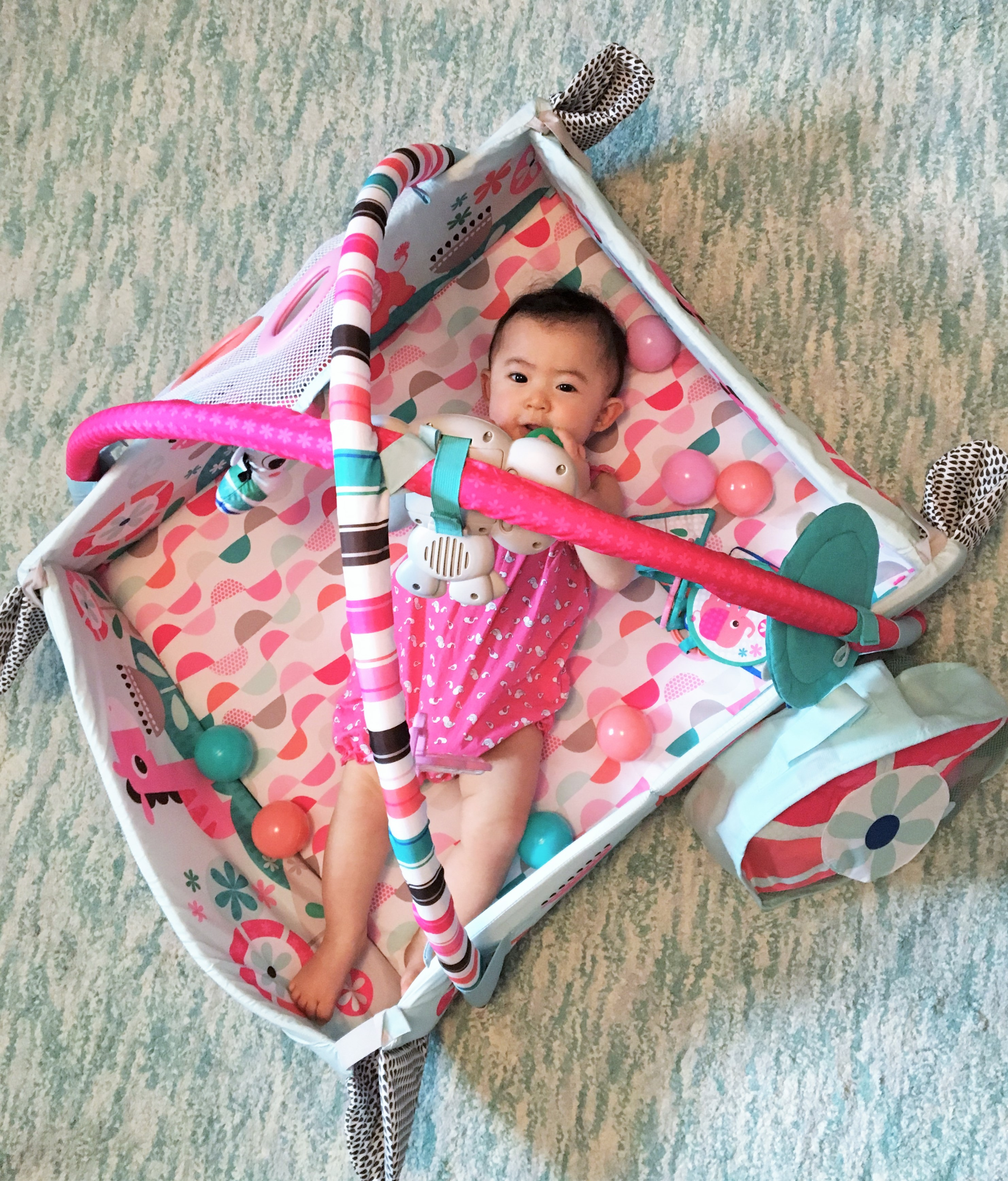 10 Best Baby Toys : Best baby toys a beautiful rawr