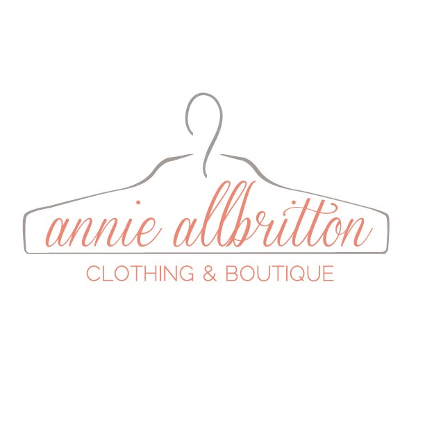 Annie Allbritton Boutique