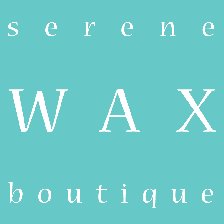 Serene Wax Boutique