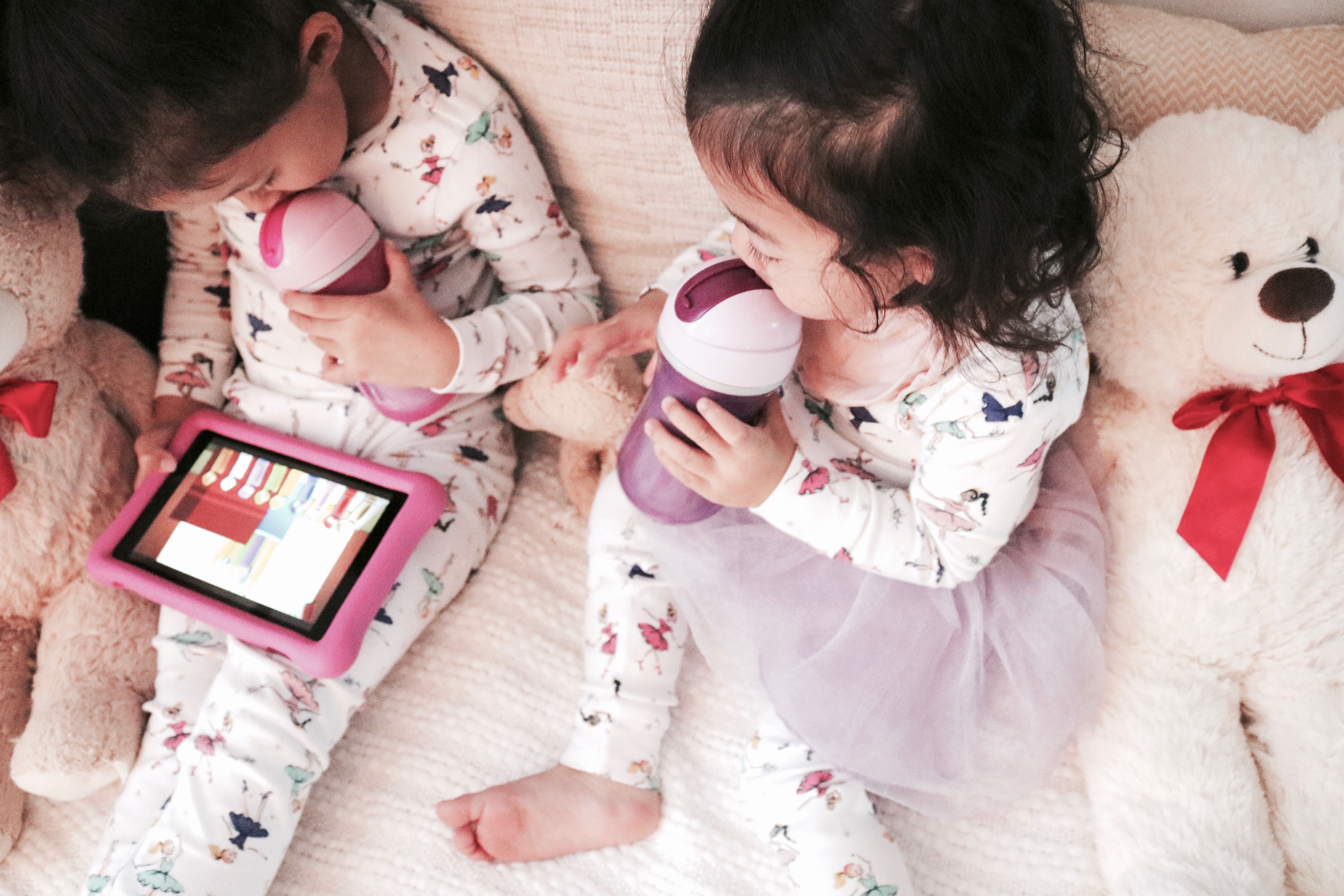 best apps for preschoolers amazon fire tablet